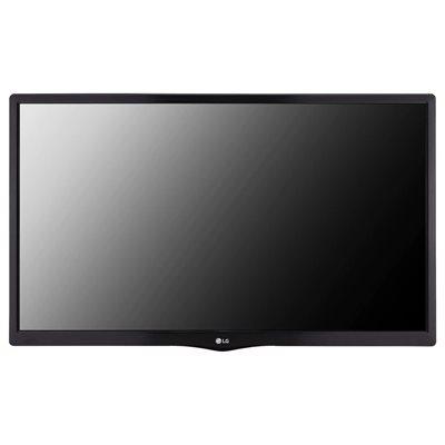 "LG 24LT572MBUB - 24"" Healthcare LED TV"