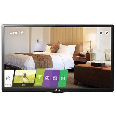 "LG 24LV760M - 24"" Pro:Centric Smart Healthcare LED TV"