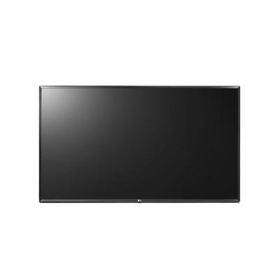 "LG 28"" Healthcare LED TV"
