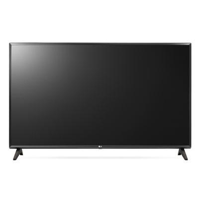 LG 32LT662MBUC - Smart Healthcare Television