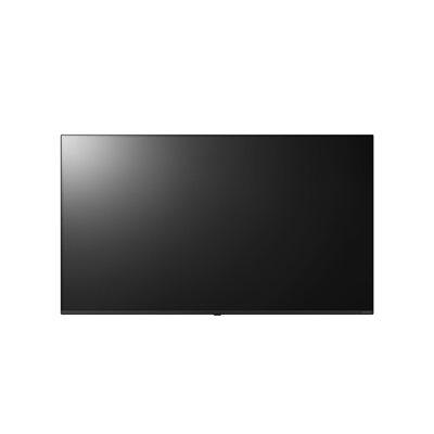 "LG 55US772M0UB - 55"" NanoCell Smart Television"