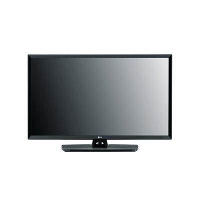 LG 32LT570HBUA - Hospitality Television