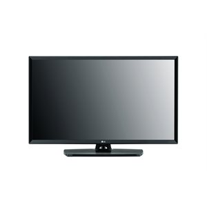 LT570H Series Televisions