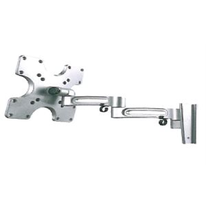 MightyMount KD3220 - Articulating Wall Mount