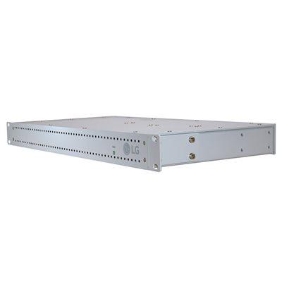 LG PCS400R - Pro-Centric Server