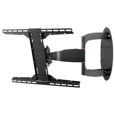 "Peerless SmartMount® Universal Articulating Arm Wall Mount 32""- 45"""