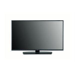 UT670H Series Televisions