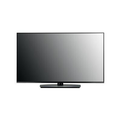 LG 49UT770H0UA - Smart Hospitality Television