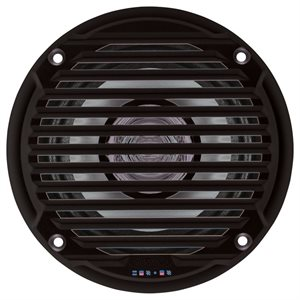 "Jensen 5.25"" Dual-Cone Marine-Grade Speaker"