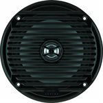 Jensen MS6007 Series Marine-Grade Speaker