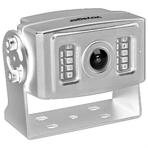 Voyager VCMS20 - Color CMOS Wide-view Camera