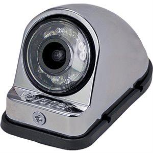 Voyager VCMS50LCM - Color CMOS Camera - Left Side