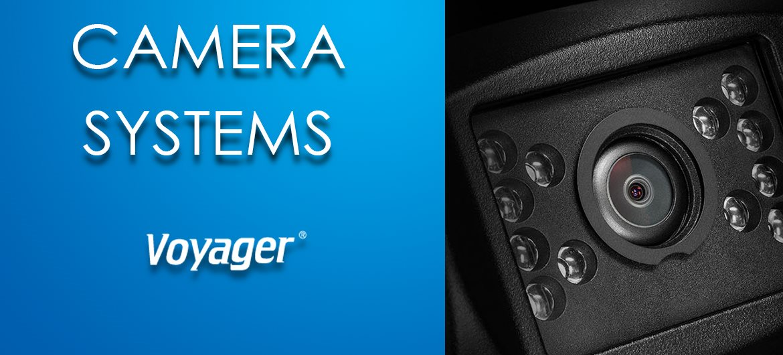 Slide_camera-systems