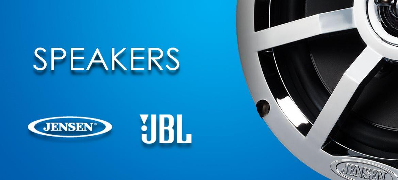Slide_speakers